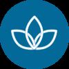 ir_plant_icon