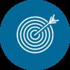 ir_target_icon